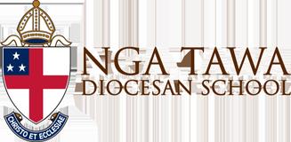Nga Tawa Diocesan School.png