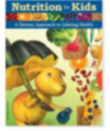 nutrition_for_kids_factsheet.jpg