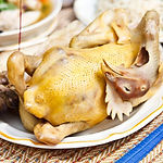 chinese-new-year-food-steamed-chicken.jp