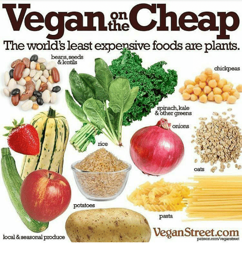 vegan-cheap-the-worlds-least-expensive-f