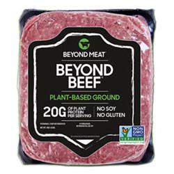 BeyondBeef_GroundSmall12.jpg