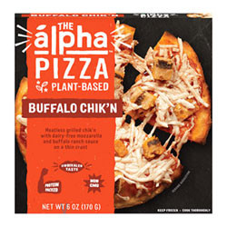 Alpha_BuffaloPizzaSm1.jpg