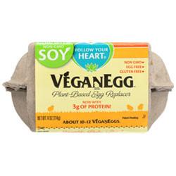 VeganEggNewSmall1.jpg