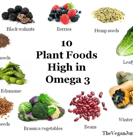 10-Plant-Foods-High-in-Omega-3.jpg