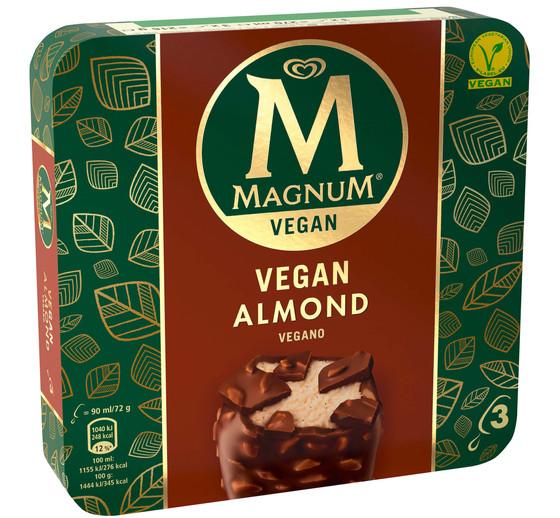 ALDI-SÜD_Magnum_Vegan_Almond.jpg