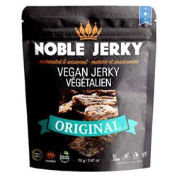 NobleJerky_OriginalSmall1.jpg