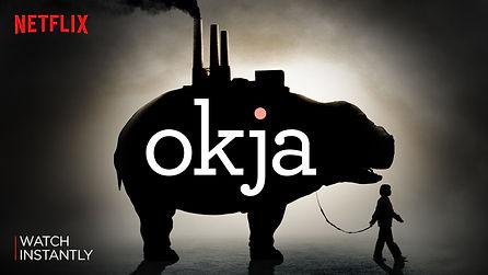 0717_UK_EN_BT_Okja_WebsiteFeature_648x36