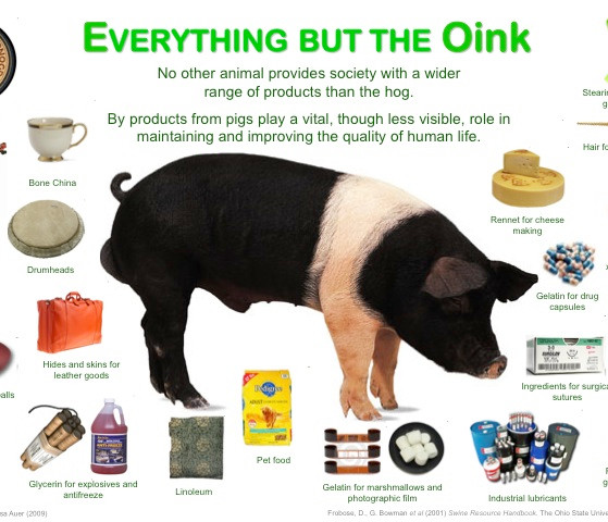 everything-but-the-oink.jpg