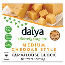 Daiya_BlockMedChedSmall.jpg