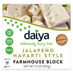 Daiya_BlockJalHavSmall.jpg