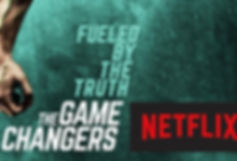 estreno-documental-the-game-changers.jpg