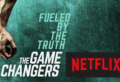 estreno-documental-the-game-changers.jpg