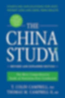 220px-The_China_Study_Cover.jpg