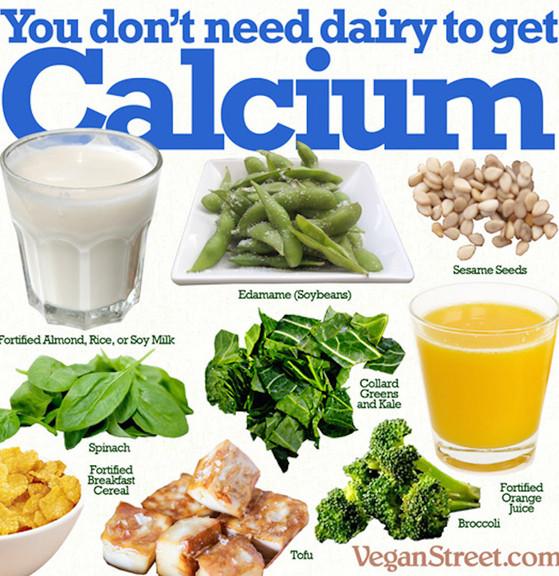 Calcium-Vegan-Street.jpg