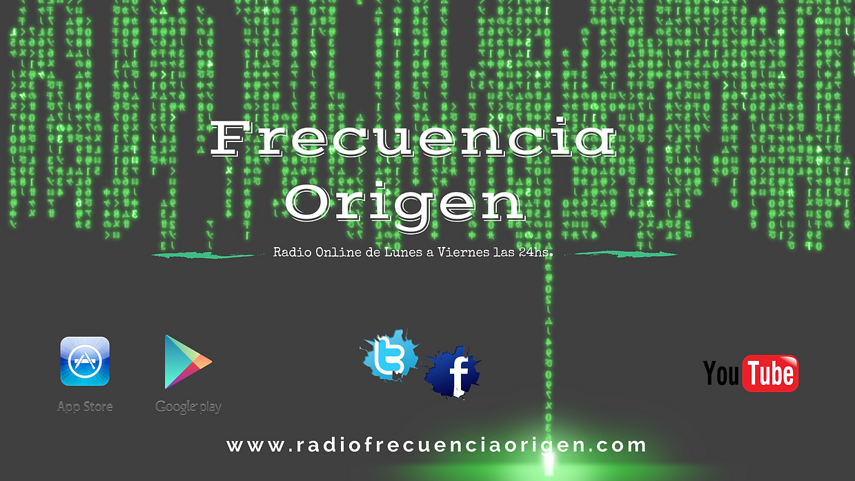 Frecuencia Origen new.png