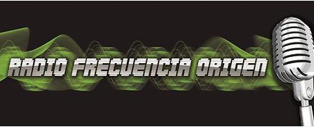 Radio Frecuencia Origen