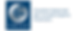 cncef logo.png