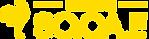 logo-groupe-socaf-site.png