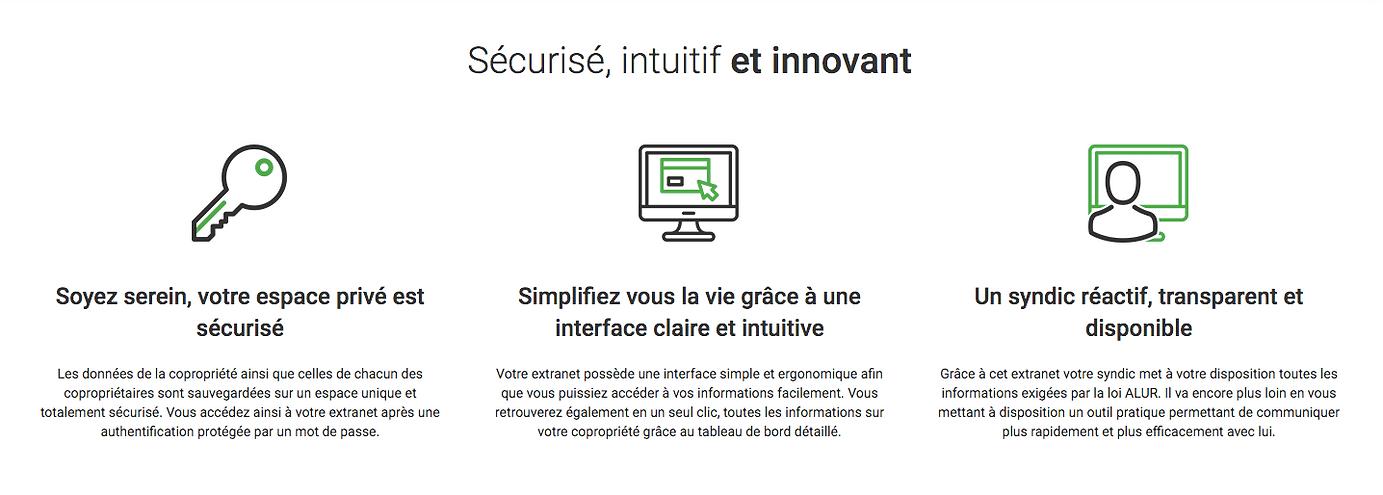 sécurisé intuitif et inovant.png
