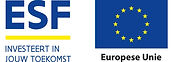 logo-ESF-en-Europese-Unie.jpg