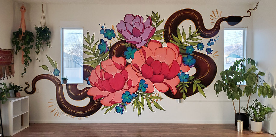 Serpent Mural (1).jpg