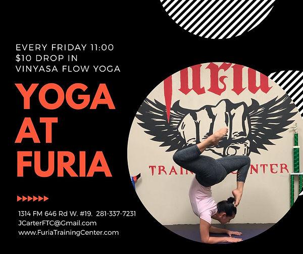 YogaFuria.jpg