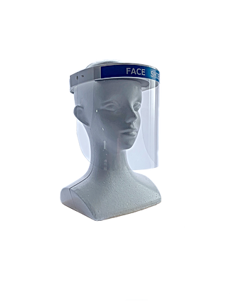 faceshield-1.png