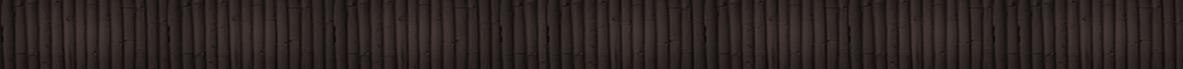 RKTS website header 78 x 1328.png