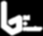 Logo_3d_Render_Branco.png