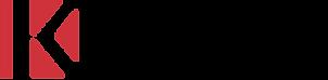 Logo_König_Fliesen_2c.png