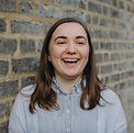 Daniella Finch Headshot.jpg
