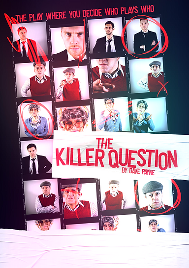 TheKillerQuestionPosterBase.png