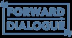 FD logo BLUE.png
