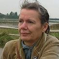 Judy_Upton.jpg.350x350_q85_crop.jpg