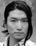 Yojiro Ichikawa - BW - Portrait.png