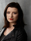 roisin-mccusker-actor-02 - Web Size.jpg