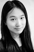 Yuyu Wang.jpg