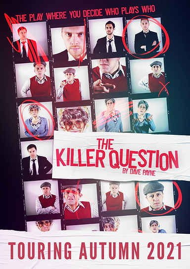 The Killer Question (1).png