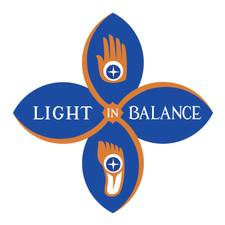 Light in Balance