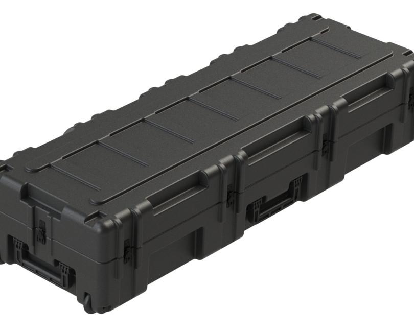 DTK1605-03.JPG