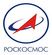 roscosmos.png