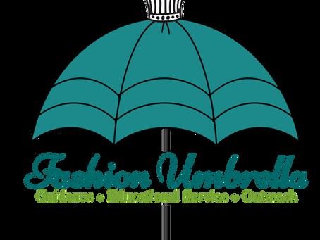 Fashion Umbrella Foundation Launches New Website