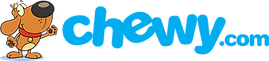 Chewy-Logo-1024x232.png