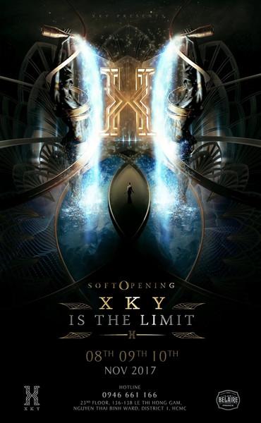 Xky-SoftOpening-Poster-Animation_Sound_2