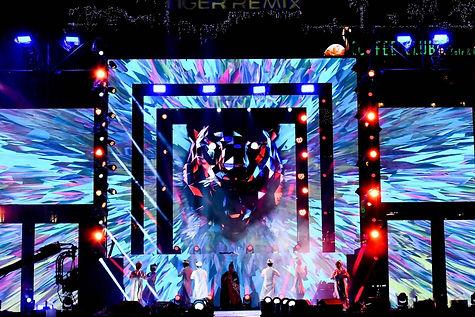 viber_image_2020-01-03_14-45-25_edited.j