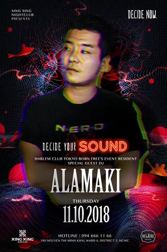 XingXing-DJ Alamaki-Poster-_0810.mp4