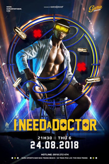 GSB-Ineedadoctor-Poster-Animation_SOUND_