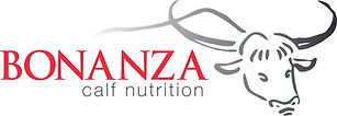 Bonanza_Logo.jpg