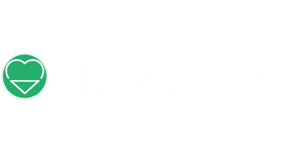 Glaneur, Inc..png