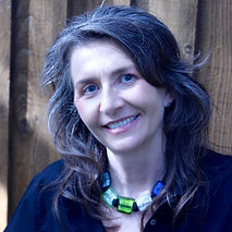 Teresa Gross AMC Photo 1.21.19.jpg